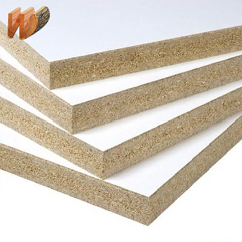 KITCHEN CABINETS PATICALE BOARD